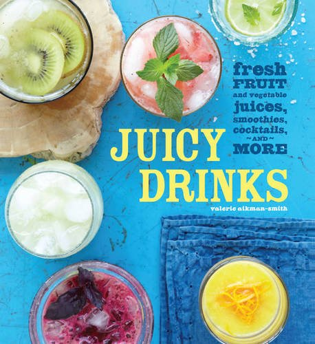 juicy-drinks-fresh-fruit-and-vegetable-juices-smoothies-cocktails-and-more