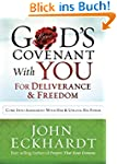 God's Covenant With You for Deliveran...