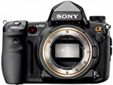 Sony DSLR-A850 SLR-Digitalkamera nur Gehäuse