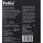 Pellini-Caff-Espresso-Gusto-Bar-Caff-Macinato-per-Macchina-Espresso-No-46-Cremoso-Confezione-da-2-x-250-gr-500-gr