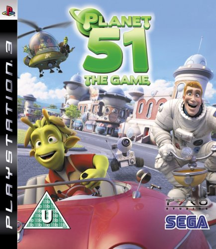 planet-51-ps3