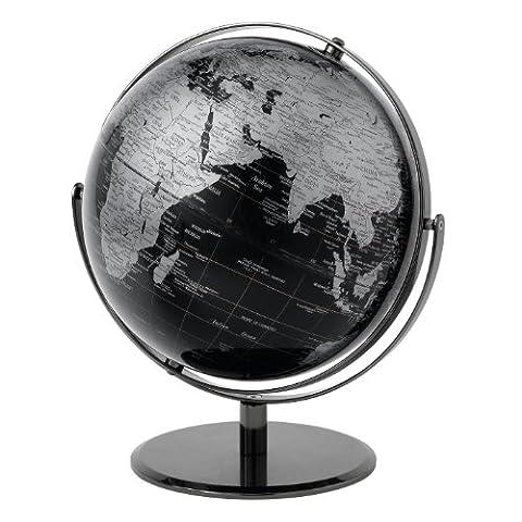 Globe Collection 30 cm Globe -