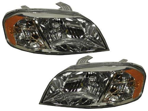chevrolet-aveo-headlight-oe-style-replacement-headlight-driver-passenger-pair-by-headlights-depot