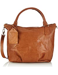 Cowboysbag  Bag Barnet, sacs à main femmes