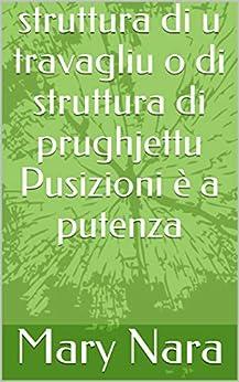 Adios Tristeza Libro Descargar struttura di u travagliu o di struttura di prughjettu Pusizioni è a putenza PDF PDF Online