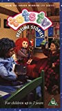 Picture Of Tots TV: Bedtime Stories [VHS]