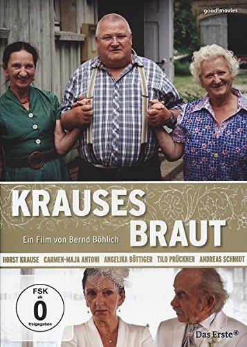 Polizeihauptmeister Krause Sendetermine 22022012 1408