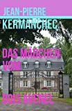 Das Mädchen vom Bois Avenel von Jean-Pierre  Kermanchec