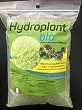 gel hydroretenteur fertilsant et engrais bio pour plantes intérieur et balconnieres 1kg