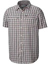 T shirt manches courtes Running Essentials Solar Jaune