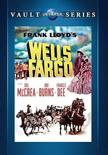 wells-fargo-by-bob-burns-frances-dee-joel-mccrea
