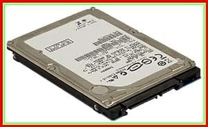 Disque dur 640 Go pour Playstation 3 / PS3 - Disque interne