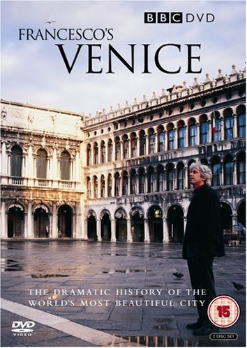francescos-venice-2-dvds-uk-import