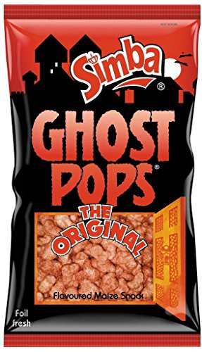 simba-original-ghost-pops-100g-south-african-chips-maize-snack