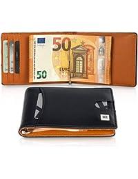 0f837dbd066e9 Suchergebnis auf Amazon.de für  SCHEIN - 20 - 50 EUR  Bekleidung