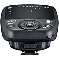 Nissin N089 - Transmisor, Air 1 Nikon