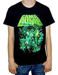Atlantis T-Shirt Xl