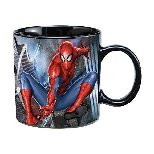 Tasse Spiderman Marvel Spider-Man