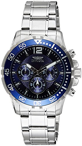 invicta-specialty-mens-quartz-watch-with-blue-dial-chronograph-display-on-silver-stainless-steel-bra