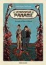 Le Vendangeur de Paname par Bagères