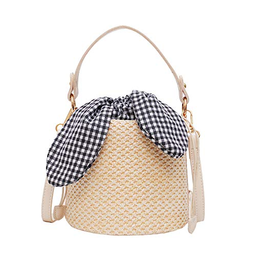 Damen Taschen, Damen Umhängetaschen, Damen Umhängetaschen, Damen Taschen, Taschen für Frauen,Texture Bag Female 2020 New Wave Simple wild Messenger Chain Bag Fashion net red small Black Bag