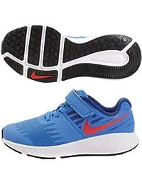 preisreduziert Bestseller einkaufen bestbewertet Suchergebnis auf Amazon.de für: Nike - 33 / Sneaker / Jungen ...