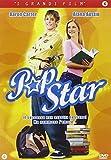 Pop Star (Gr.Film)
