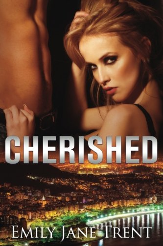 Cherished: Volume 3 (Adam & Ella)