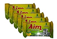 Sun Aim Dish Shinebar 175g, Pack of 5
