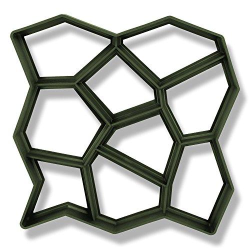 tec-betonform-schalungsform-gieform-polypropylen-kunststoff-natursteinpflaster-pflasterform-trittste