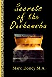 #4: Secrets of the Dashamsha