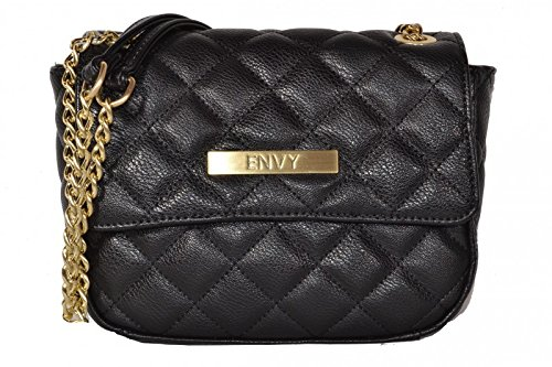 house-of-envy-party-pouch-clutch-tasche-in-schwarz-by-fritzi-aus-preussen