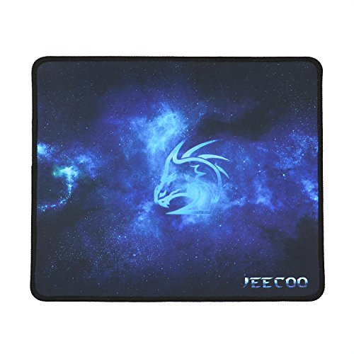 jeecoo-eco-rubber-washable-gaming-mouse-pad-with-non-slippery-base-and-stitched-edge-3202703mm