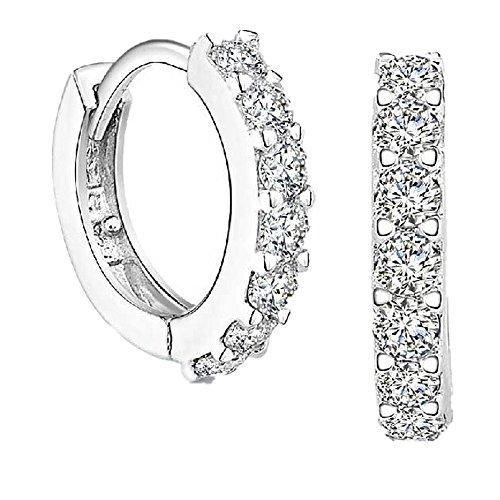 winwintom-sterling-silver-rhinestones-hoop-diamond-stud-earrings-for-women