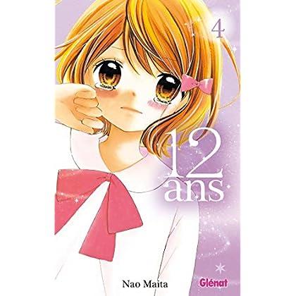 12 ans Vol.04