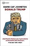 Donald Trump (Super ET) (Italian Edition)