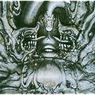 Danzig III-How the Gods Kill