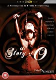 Story Of O [1975] [1999] [DVD]