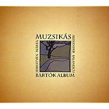 Bartok Album