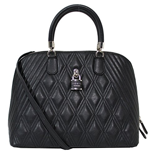Sac à main Guess Shea VG641206