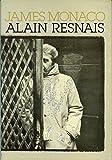 Alain Resnais by James Monaco (1979-03-22)