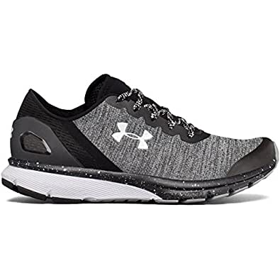 Under Armour Women's UA W Charged Escape Competition