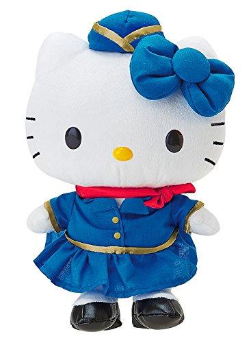 hello-kitty-plush-soft-toy-air-hostess-stewardess