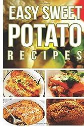 Easy Sweet Potato Recipes