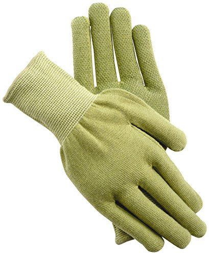 magid-glove-medium-mens-dotted-bamboo-knit-gloves-g117tm-pack-of-12