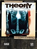 Theory of a Deadman -- Scars & Souvenirs: Authentic Guitar TAB by Theory Of A Deadman (2008) Sheet music