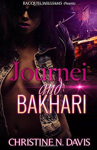 Journei and Bakhari