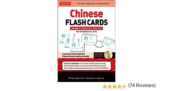 20 Laminated Spanish Number 1 thru 20 Flashcards.