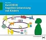 ISBN 3582047237
