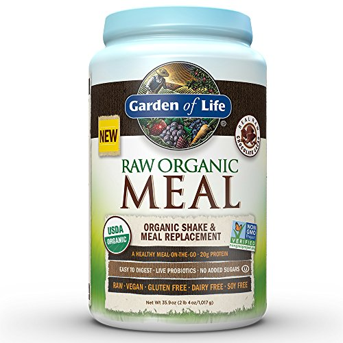 garden-of-life-organic-vegan-meal-replacement-raw-plant-based-protein-powder-chocolate-359oz-2lb-4oz